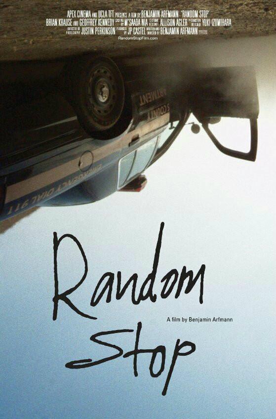 random-stop-short-poster.jpg