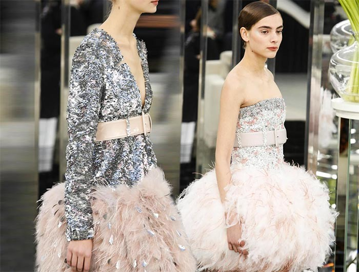 Chanel_Couture_spring_summer_2017_collection1.jpg
