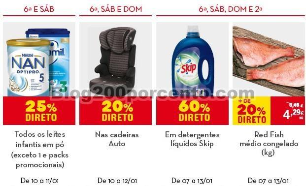 01 Promoções-Descontos-36007.jpg