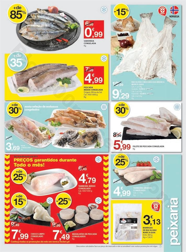 eleclerc-promocoes-folheto-14-a-20-de-novembro_004