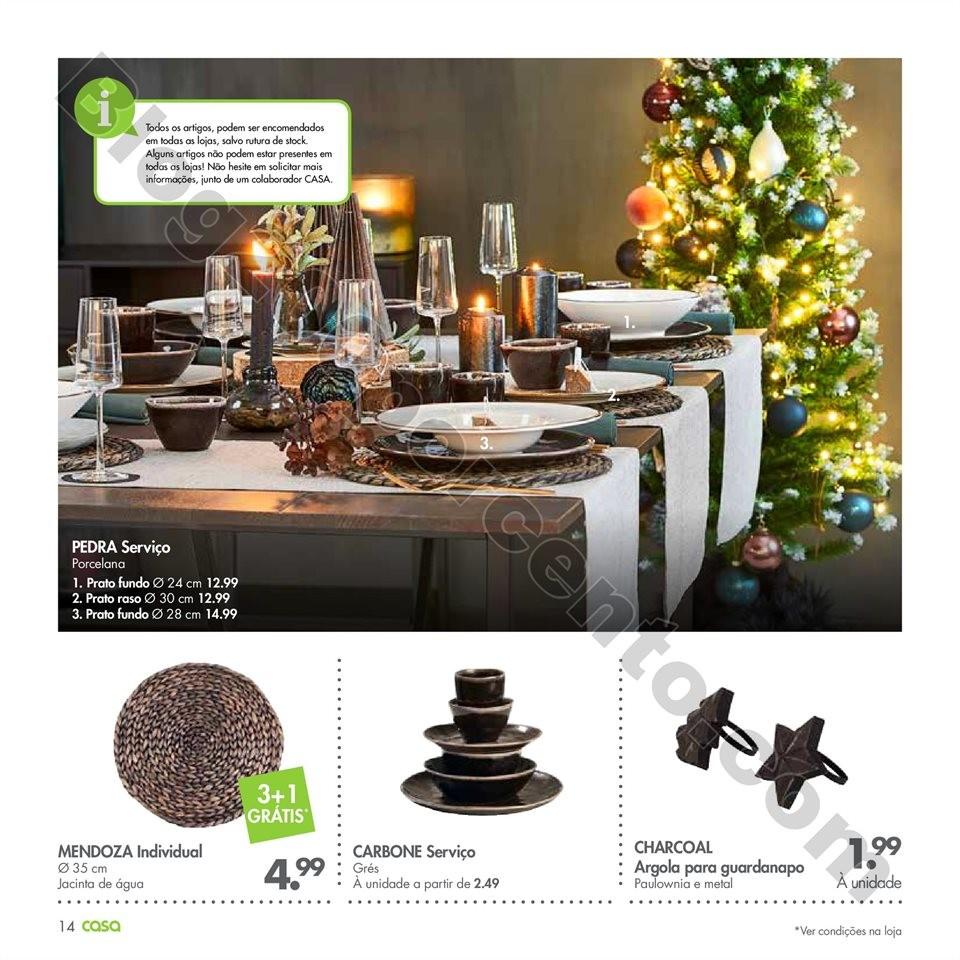 folheto natal decoração CASA 2018 p14.jpg