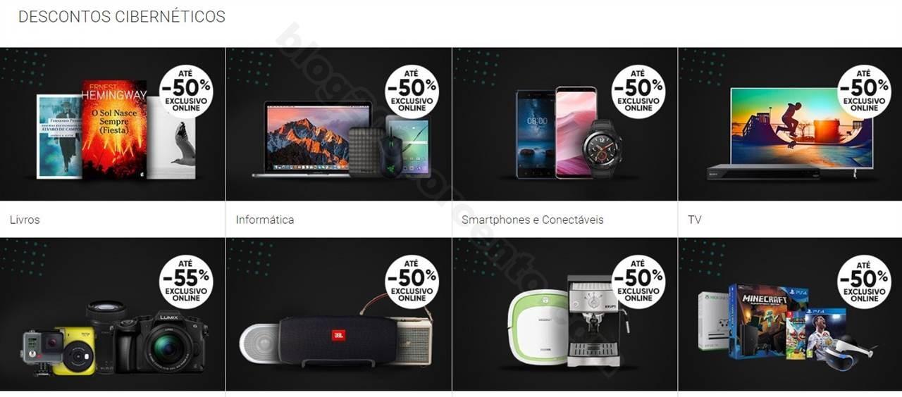 Promoções-Descontos-29635.jpg
