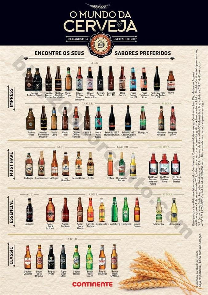 01 guia cervejas cnt d24.jpg