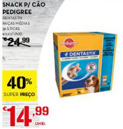 promocoes-continente-10.png