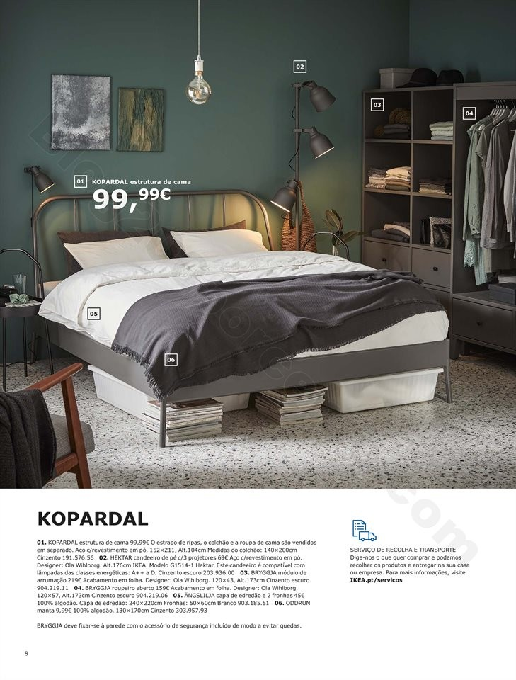 shared_bedroom_brochure_pt_pt_004 (1).jpg