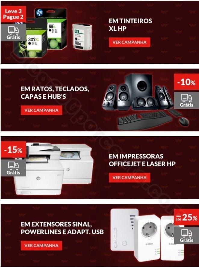 01 Promoções-Descontos-32217.jpg