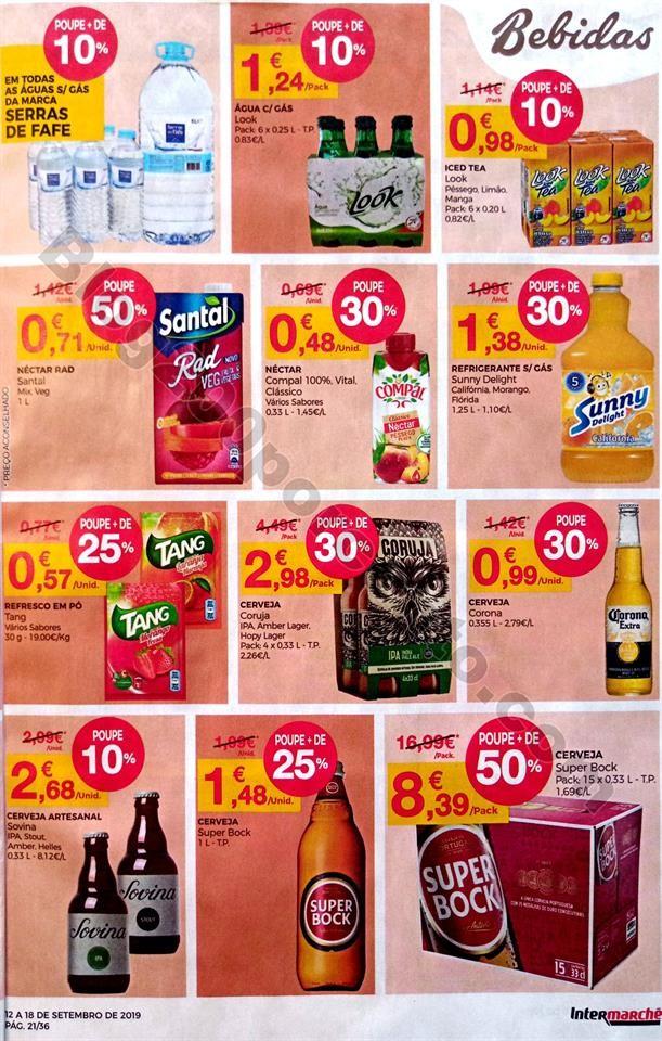 folheto Intermarché 12 a 18 setembro_21.jpg