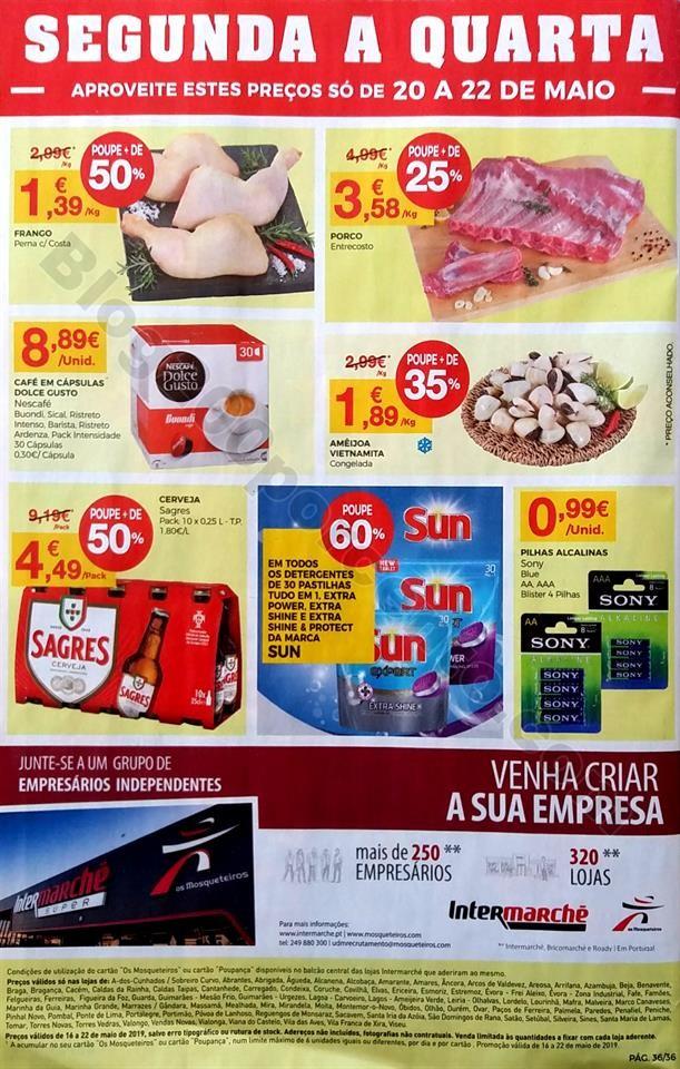 folheto Intermarche 16 a 22 maio antevisao_36.jpg