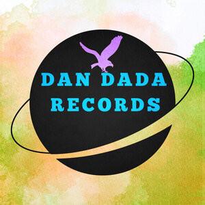 Dan Dada Music