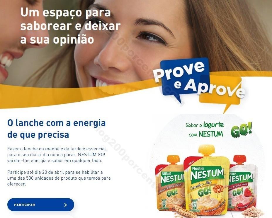 prove a aprove nestum.jpg