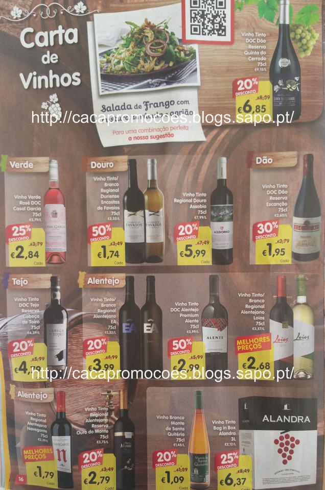 folheto minipreço_Page16.jpg