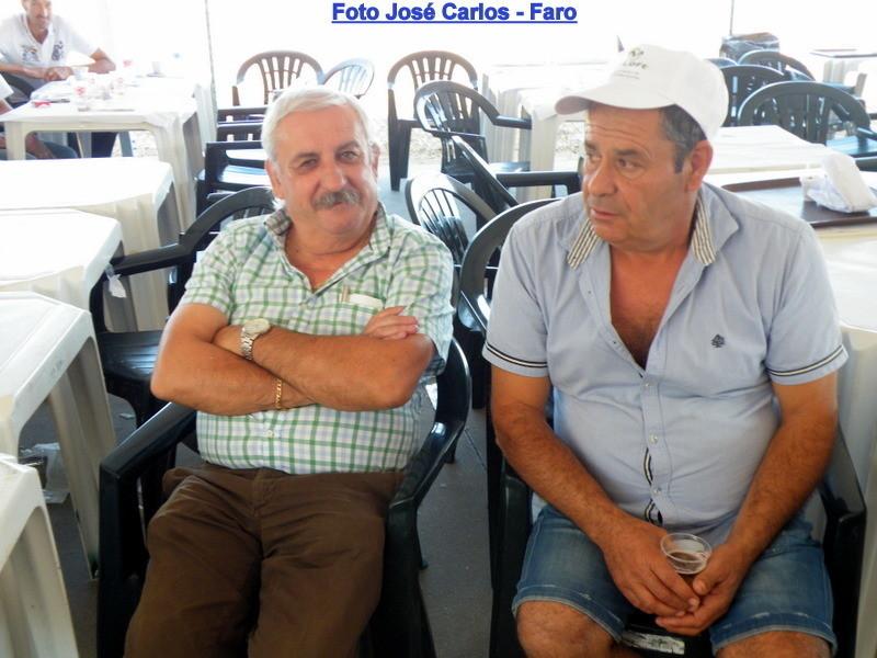 Derby Faro 2017 129.JPG