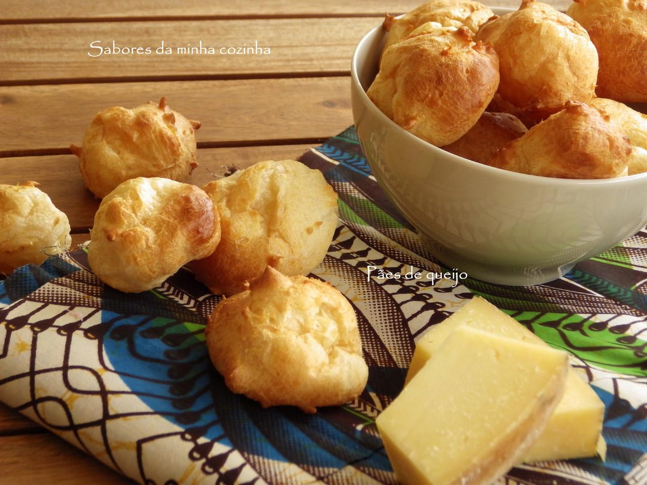 IMGP5311-Pãezinhos de queijo-Blog.JPG