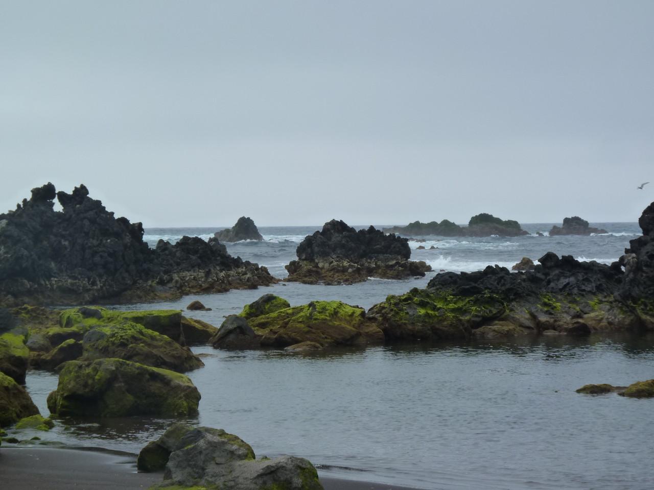 Praia da Areia 3.JPG