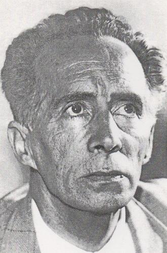 Fernando Amado.png