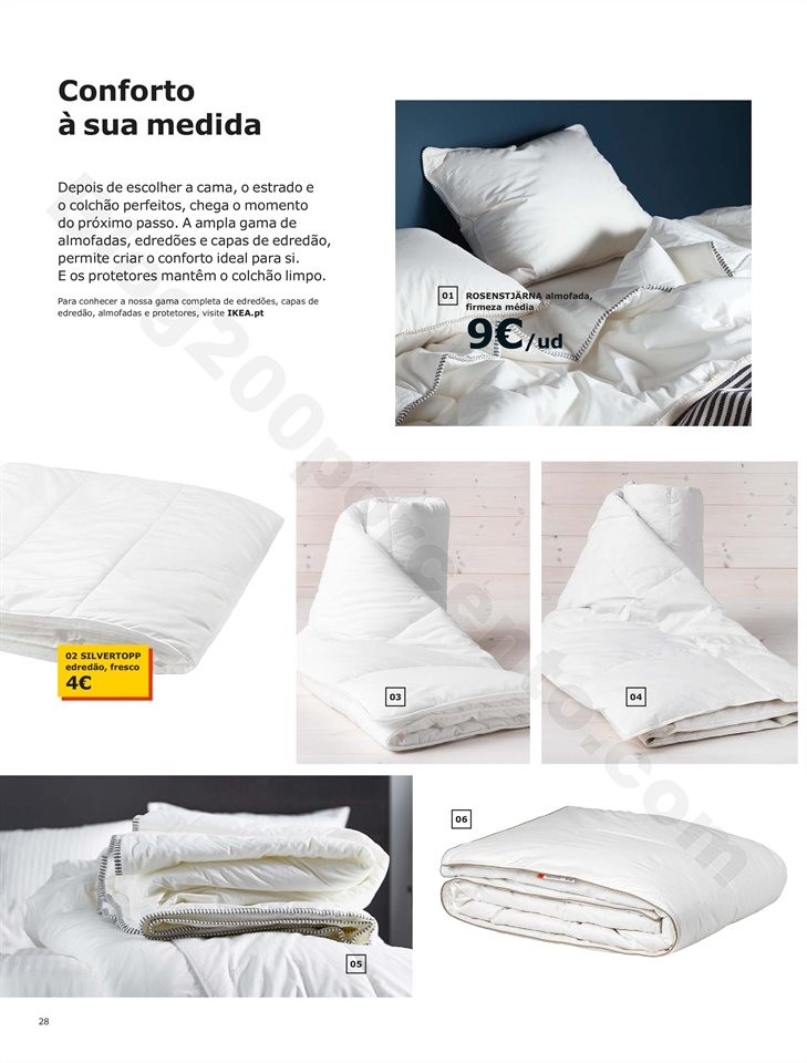 shared_bedroom_brochure_pt_pt_014 (1).jpg