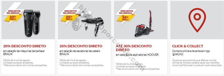 Promoções-Descontos-28655.jpg