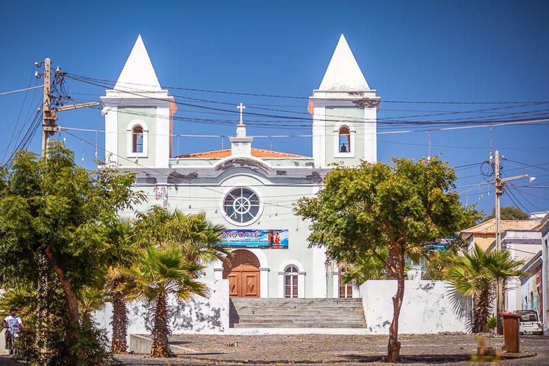 die-igreja-nossa-senhora-de-conceicao-in-sao-filip