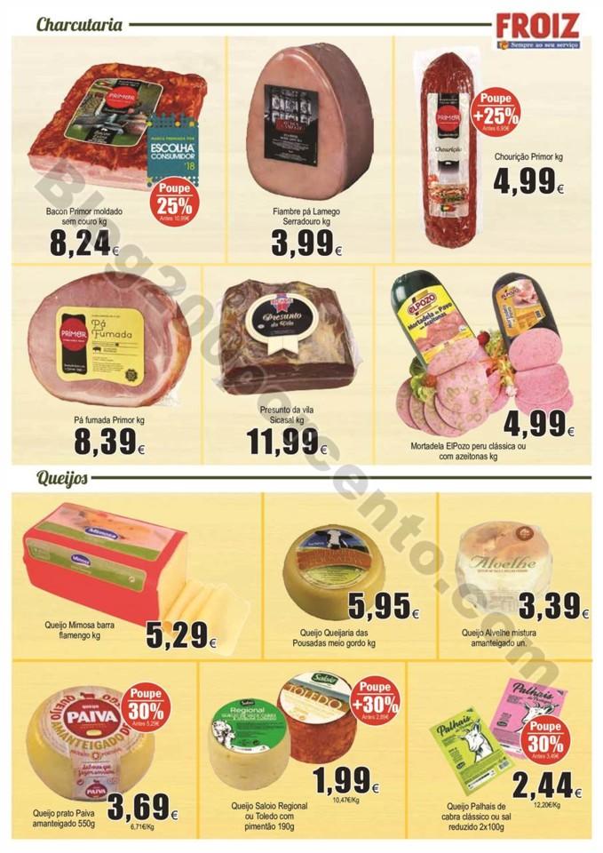 387328873-supermercado_005.jpg