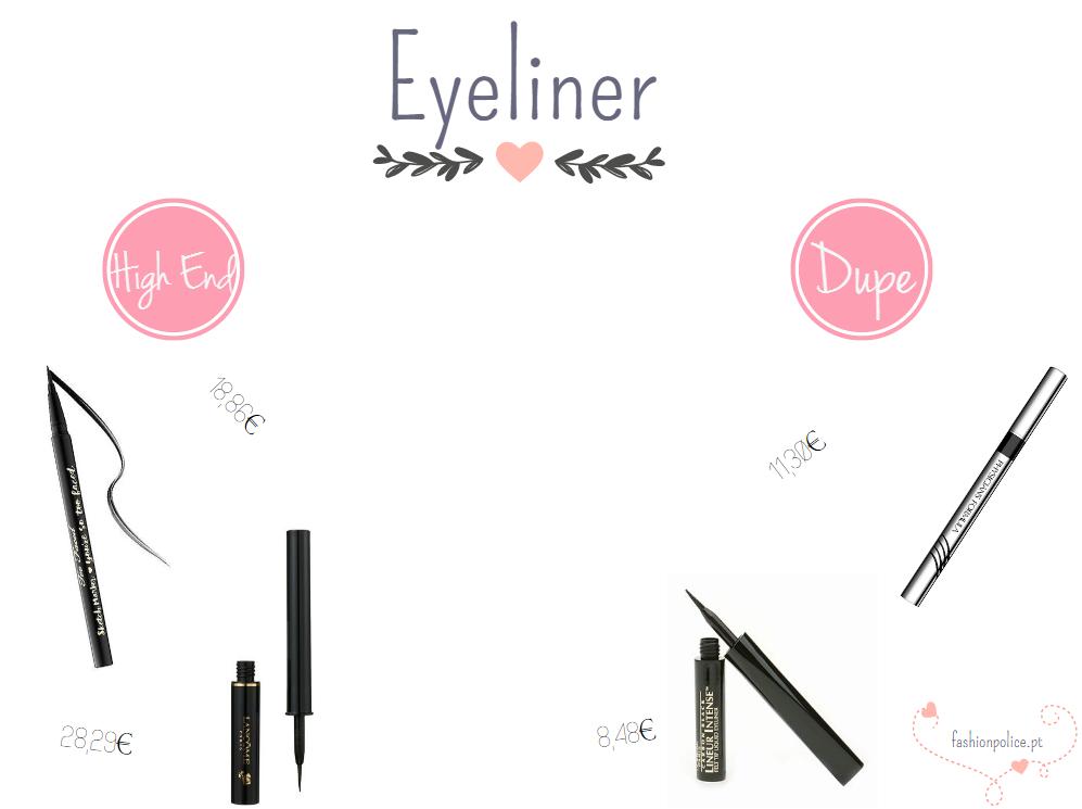 eyeliner.png