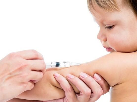 vacina-sarampo.jpg