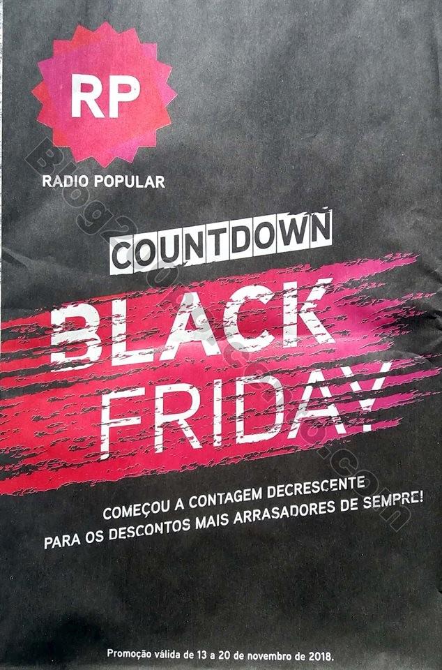 countdown black friday radio popular_1.jpg