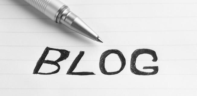 blogs-de-empresa.jpg