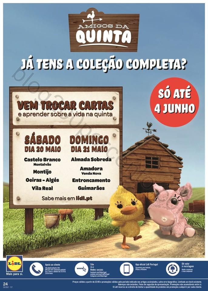 Promo_es_v_lidas_a_partir_de_18_05_2017_Mais_para_