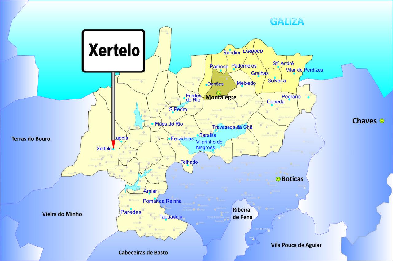 mapa-xertelo.jpg
