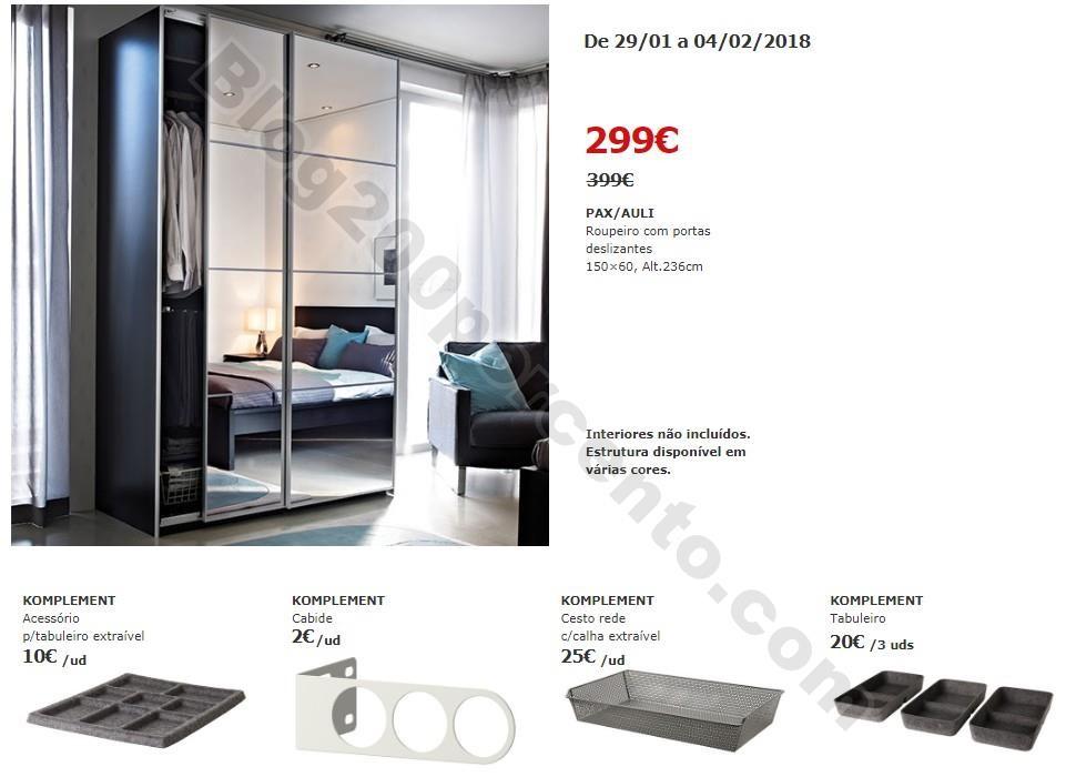 Promoções-Descontos-29980.jpg
