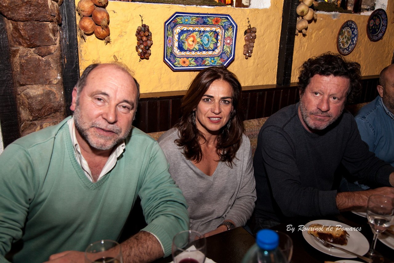 60 Anos na Taverna dos Trovadores (11).JPG
