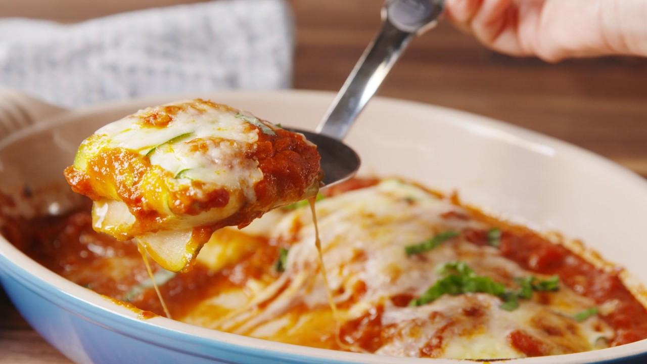 1469552898-zucchini-ravioli-01.jpg