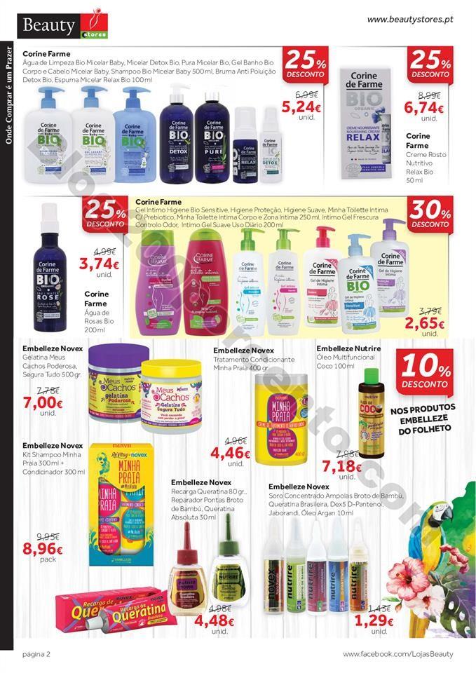 BeautyStores_16 de Julho a 25 de Agosto_001.jpg