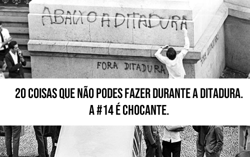 ditadura.fw.png
