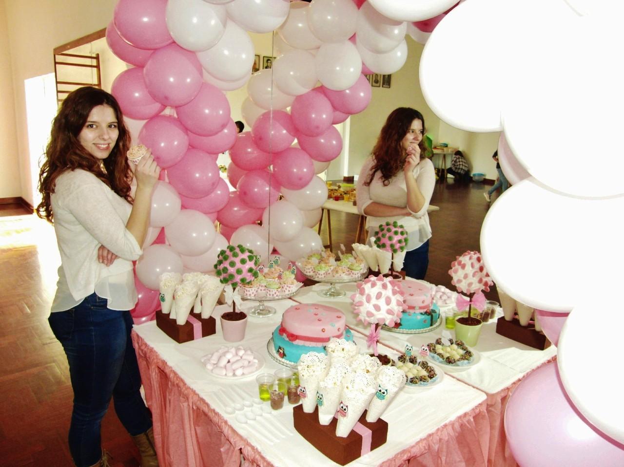 A primeira festa decorada.JPG