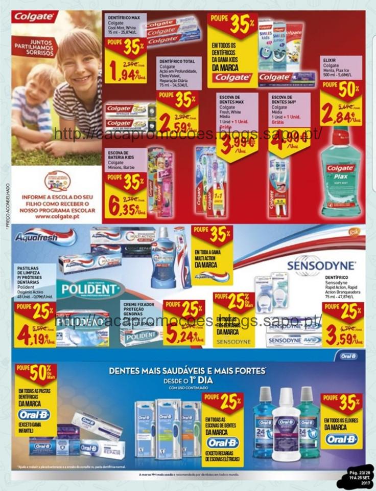 intermarche folheto_Page23.jpg