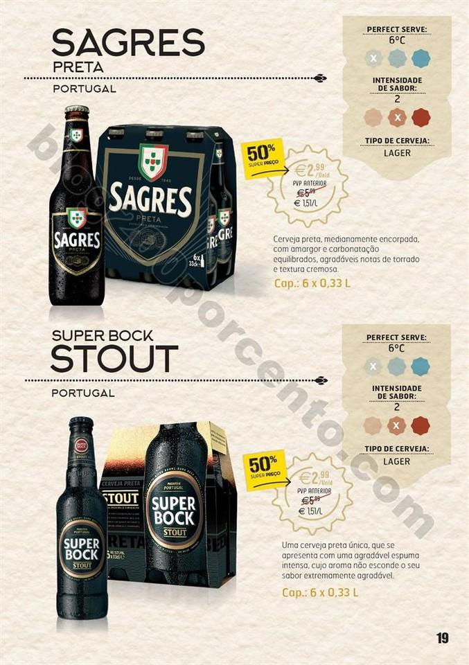 01 guia cervejas cnt d19.jpg