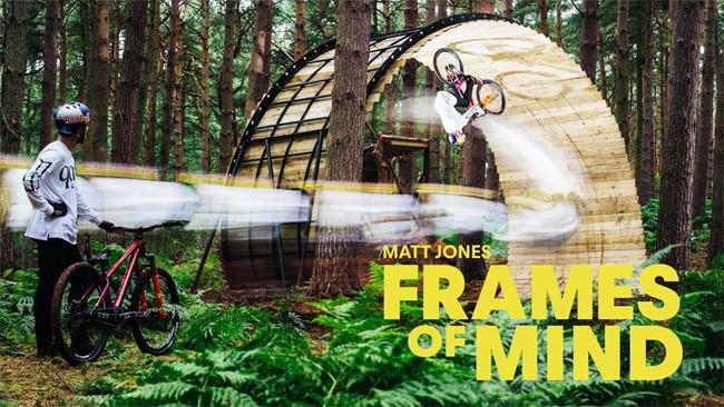 Matt Jones.jpg