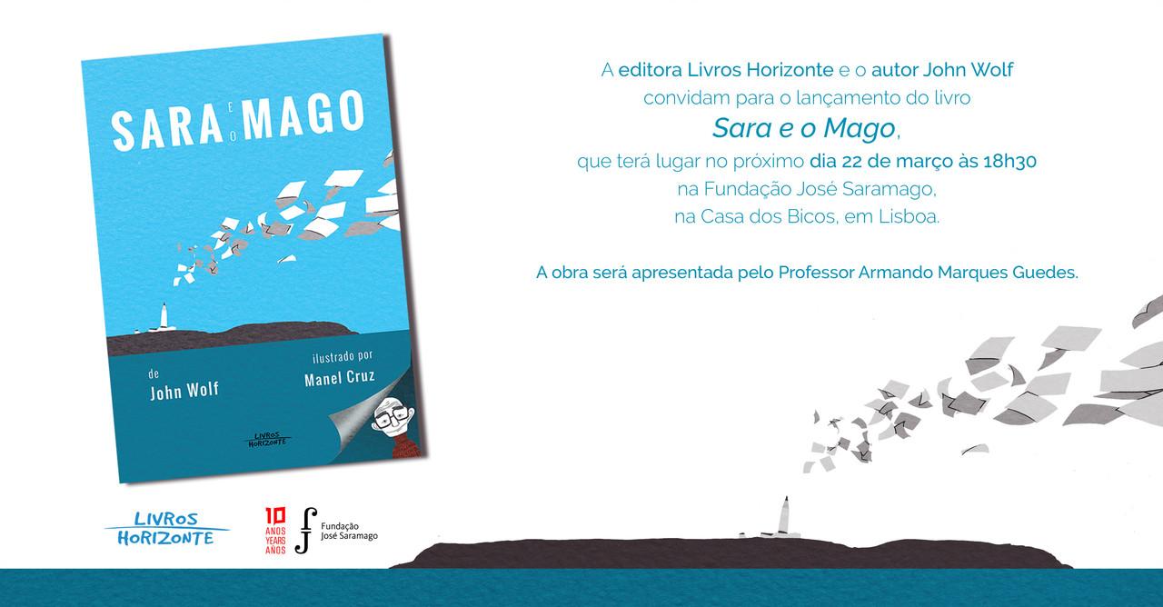 convite_SARA_e_o_MAGO.jpg