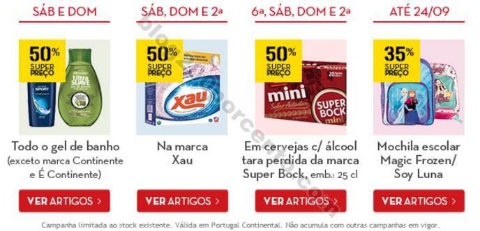 Promoções-Descontos-28823.jpg