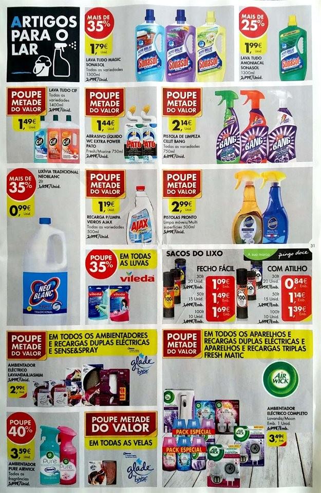 folheto pingo doce 29 janeiro a 4 fevereiro_31.jpg