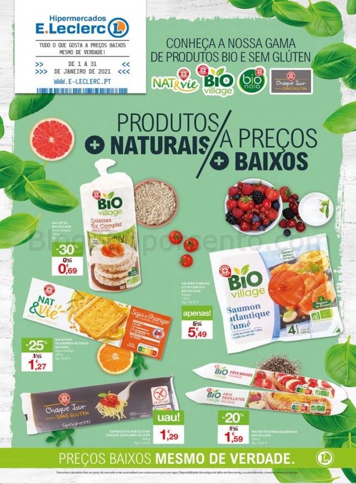 bio e-leclerc 1 a 31 janeiro p1.jpg