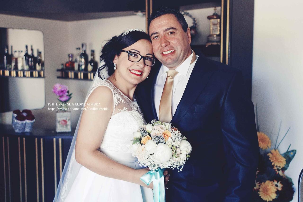 Casamento - Olga & André (74) - assinada.jpg