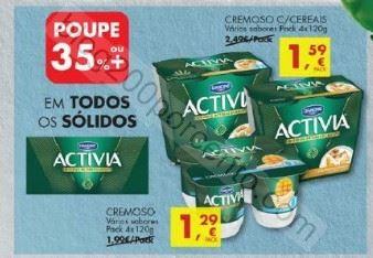 Promoções-Descontos-26027.jpg