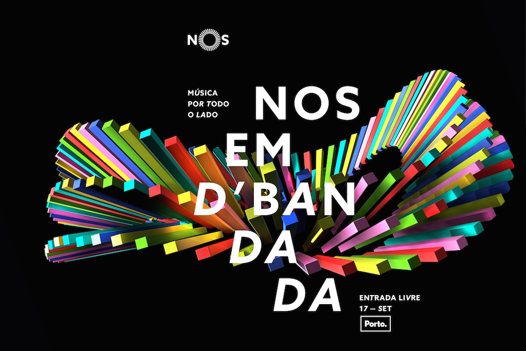 Cartaz NOS D-Bandada.jpg