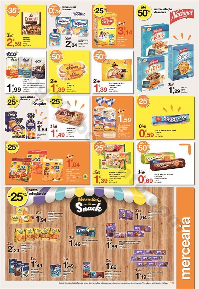 folheto-eleclerc-6-a-12-junho_018.jpg