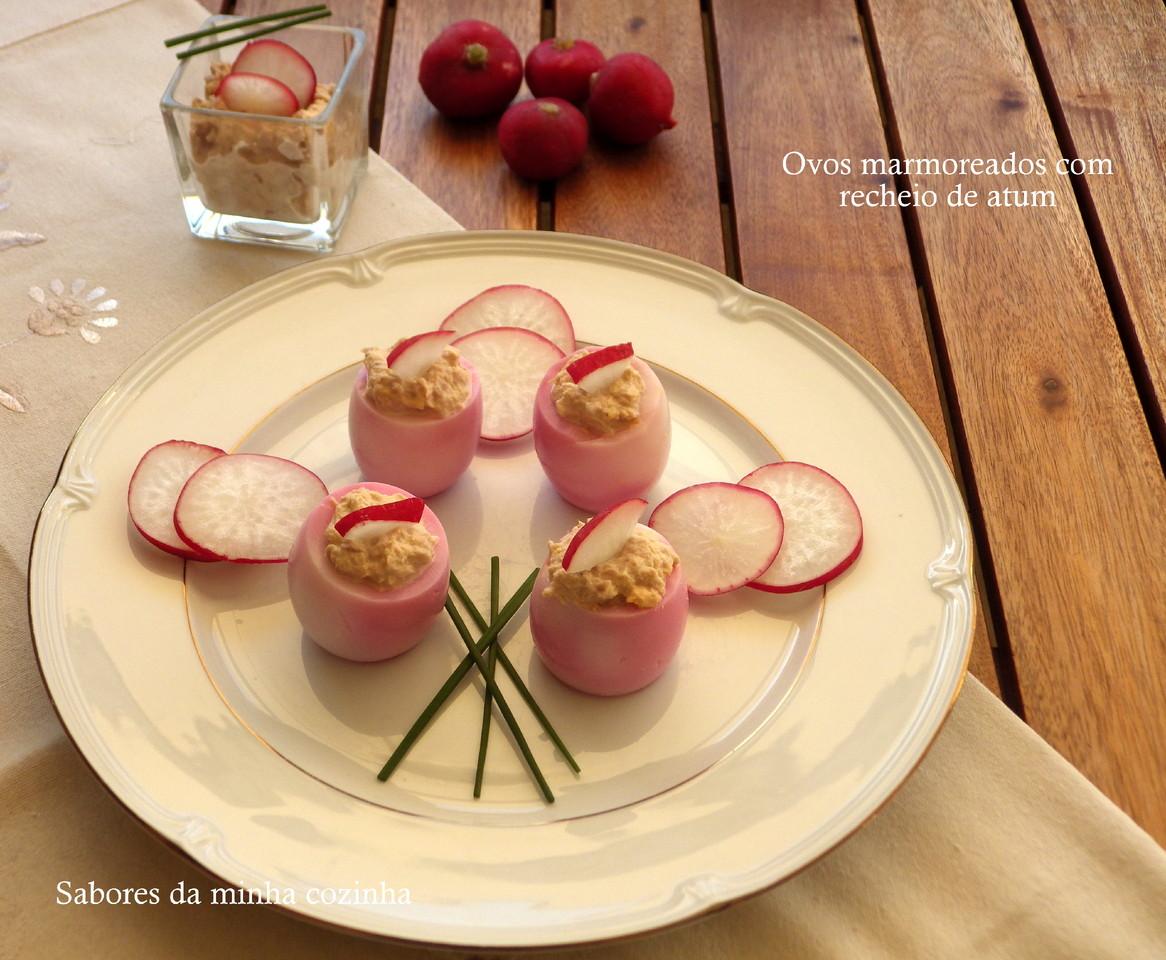 IMGP5800-Ovos marmoreados com recheio-Blog.JPG