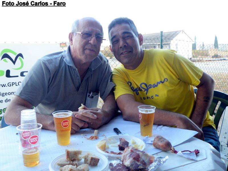 Derby Faro 2017 002.JPG