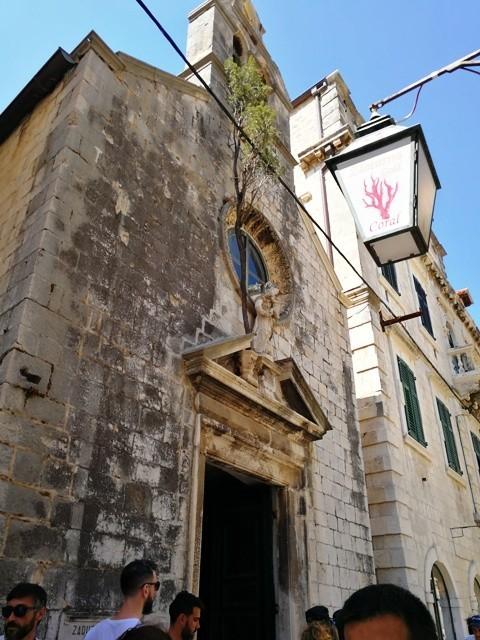 Dubrovnik48.jpg
