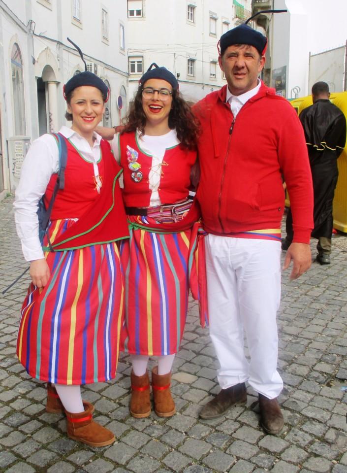 Carn.Madeira.JPG
